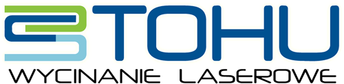 Tohu-Laser.pl